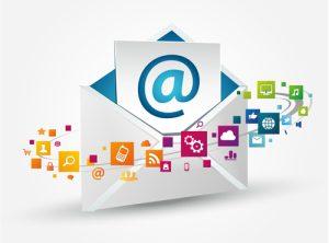 ut webmail